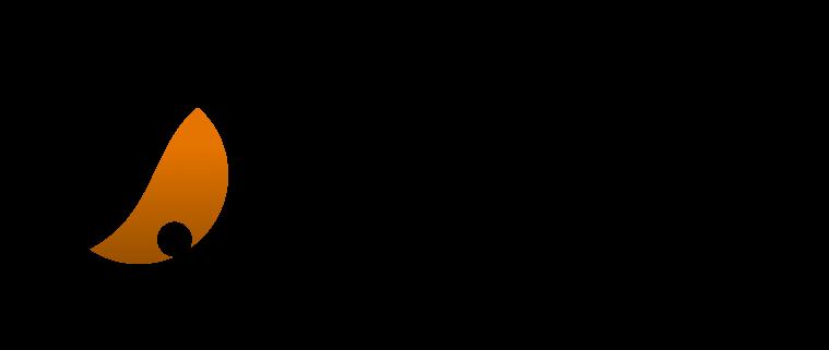 PQR-logo