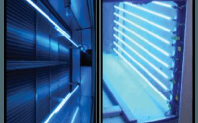 Ventilation and COVID Webinar